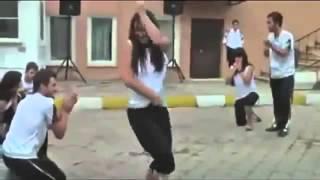 Pashto Mast Wedding Hot Dance Peshawar Hot Private dance Pthan scandal