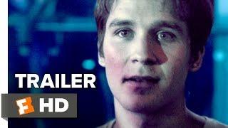 Sundown Official Trailer 1 (2016) - Devon Werkheiser, Camilla Belle Movie HD