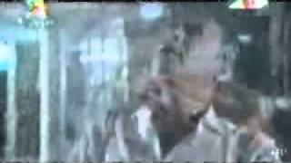 jodi mon kade tumi chole esho (Shawon), lyrics Humayun Ahmed, Composer Tutul