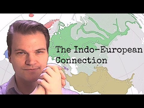 Xxx Mp4 The Indo European Connection 3gp Sex