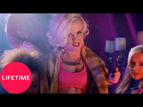 Xxx Mp4 Little Women LA Sex Obsessed Lifetime 3gp Sex