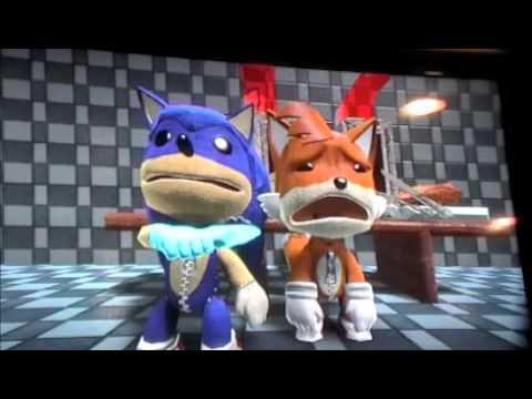 Xxx Mp4 Lbp Sonic And Tails 3gp Sex
