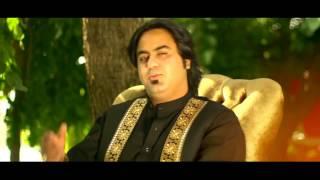 Qais Ulfat   Walay  New Official Afghan Song 2013 HD ) (HD 720p)