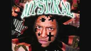 Mystikal ft Boot Camp Clicc Master P & Silkk The Shocker - I'mma Soldier [Screwed]