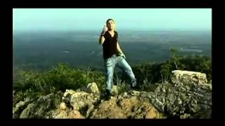 Osmani Garcia - Ella Es Mia