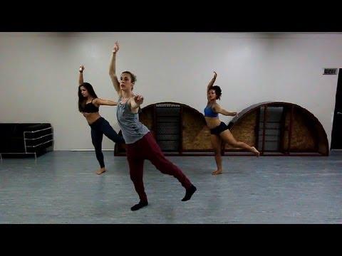 Xxx Mp4 Mather Dance Company Online Class 5 3gp Sex