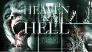 Full Thai Movie: Ghost Movie (Rate 18+) Heaven & Hell English Subtitle