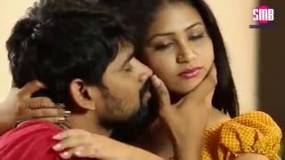 hot Bhabi cheating romance 2016