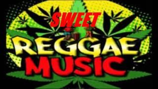 Reggae Mix {May 2017} Ft. Beres, Sanchez, Tarrus Riley, Marcia Griffiths, Jah Cure, Frankie Paul