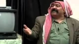 أفضل تعبير عن غضب القادة العرب