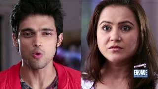 Kaisi Yeh Yaariaan Season 1: Full Episode 58