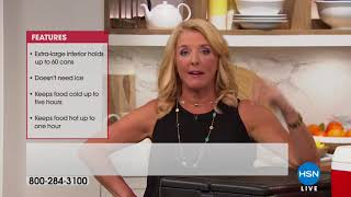 HSN | Get Ready For Summer 05.08.2018 - 10 PM
