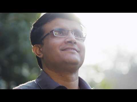 Xxx Mp4 Asian Paints Where The Heart Is Passion Piece Featuring Sourav Ganguly 3gp Sex