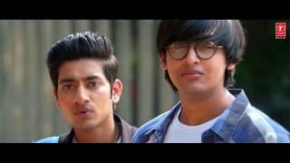 FU (Friendship Unlimited) Official Teaser Marathi Movie 2017.mp4
