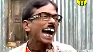 Bangla Comedy Video Vadaima Feriwala  ভাদাইম্মা ফেরিওয়ালা বাংলা কমেডি
