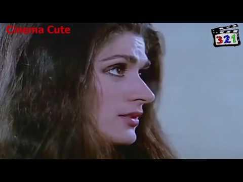 Xxx Mp4 قبلات ساخنة للممثلة اللبنانية حبيبة 3gp Sex