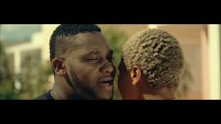 "KADO de Ti Lunet - POWER OF LOVE "" Official Music Video """
