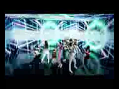 Xxx Mp4 GIRLS GENERATION 少女時代 GALAXY SUPERNOVA Music Video Dance Ver 3gp 3gp Sex