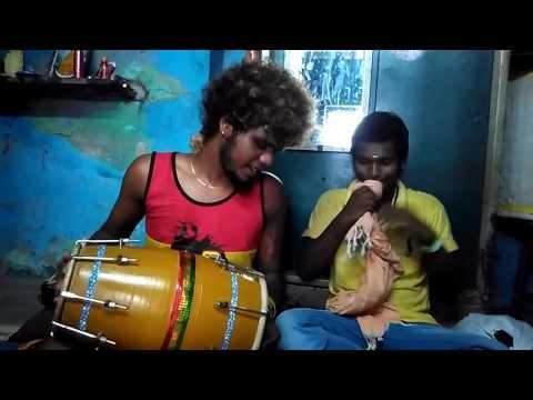 Xxx Mp4 Chennai Gana Saravide Saran By Gana Sam 3gp Sex