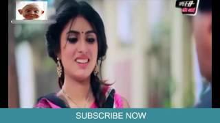 তোর জিনিস দেখলে আমার চুলকায় | bangla new funny video | bangla comedy natok | mosharraf karim funny