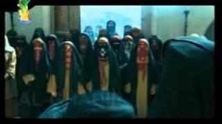 Mukhtar Nama Episode 18 Urdu HQ