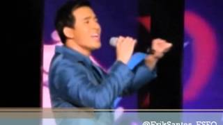 Erik Santos in Concert Part 10: Greatest Theme Songs (2012)