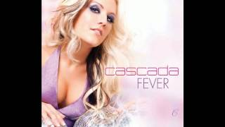 Cascada - Fever (Wideboys Full Club Mix)