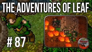 Let's Play Tibia: Paladin from start to... Part 87. (ENG)