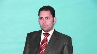 تعليق الاعلامي محمد جميل على مبارة برنامج الملعب  المستقبل - ستار أكاديمي