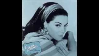 Carolina Moon  -  Connie Francis  1958