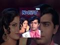 Download Nafrat Hindi Full Movie Rakesh Roshan Yogeeta Bali Popular Bollywood Movie mp3