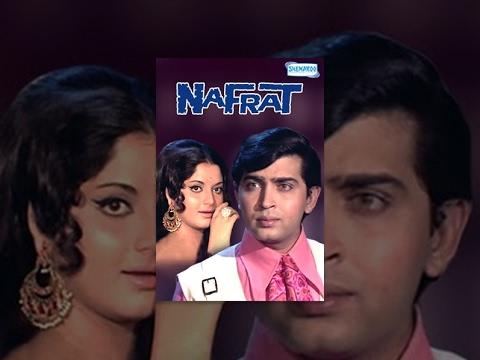 Xxx Mp4 Nafrat Hindi Full Movie Rakesh Roshan Yogeeta Bali Popular Bollywood Movie 3gp Sex