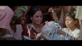Umrika - Em Busca do El Dorado | Trailer PT