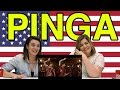 Fomo Daily Reacts To Pinga mp3