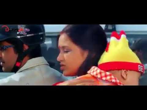 Xxx Mp4 Ye Pyaar Main Kyu Hota Hai 3gp Sex