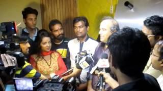 Vishwavidhata movie news Mohan Joshi