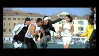 Lakh Lakh (Song Promo) | Kambakkht Ishq | Kareena Kapoor & Akshay Kumar