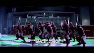 House of Fury (2005) 1080p Trailer (Cantonese audio, English subtitles)