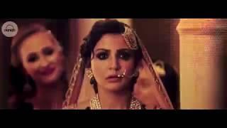Valentines Mashup 2017   DJ Danish   Best Bollywood Hindi Love Mashup   Latest Song 2017   Official3