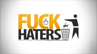 BD Keys Fuck Haters