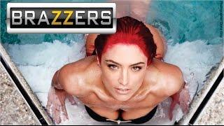 Eva Marie en BRAZZERS? y más noticias de WWE (El Show de K.O.) °[LOQUENDO]°