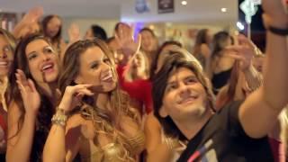 Pedrinho Pegação - Vídeo na Balada (clipe oficial)