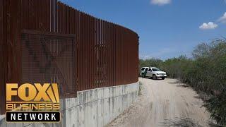 Dems divided on border supplemental bill