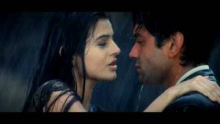 Sanam Mere Humraaz - Humraaz *HQ* Music Video - Full Song