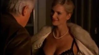 Hottest Sex Scene Ever | Sexy Natasha Henstridge