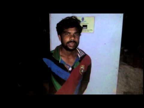 Xxx Mp4 Manav Seva Foundation India Toilet Project 6 1 3gp Sex