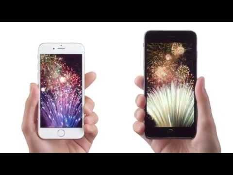The Nexus 6p is a Joke! Bend Test - Scratch Test - Burn Test