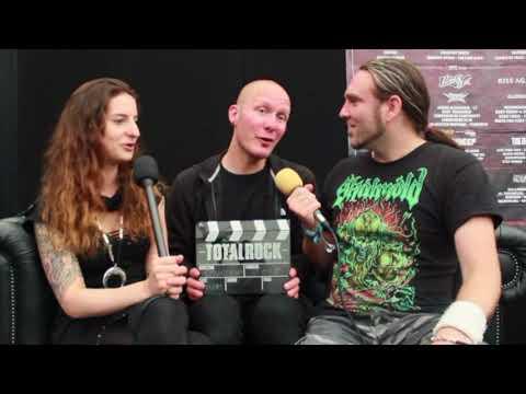 Xxx Mp4 Cellar Darling Interview Downlaod 2018 3gp Sex