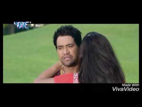 Xxx Mp4 Sex Song Dinesh Lal Yadav 3gp Sex