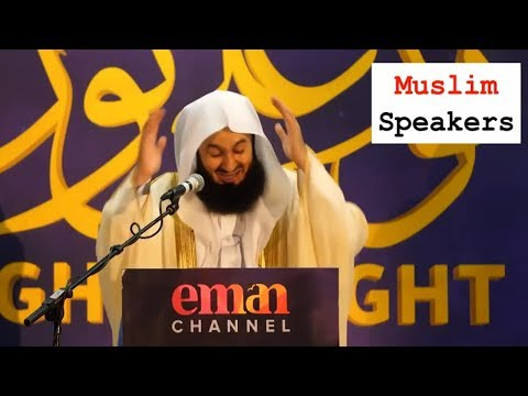 Xxx Mp4 Mufti Menk 39 S Wife Asked Him To Delete His Picture 3gp Sex
